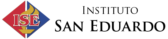 IESTP Instituto San Eduardo